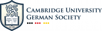 Cambridge University German Society