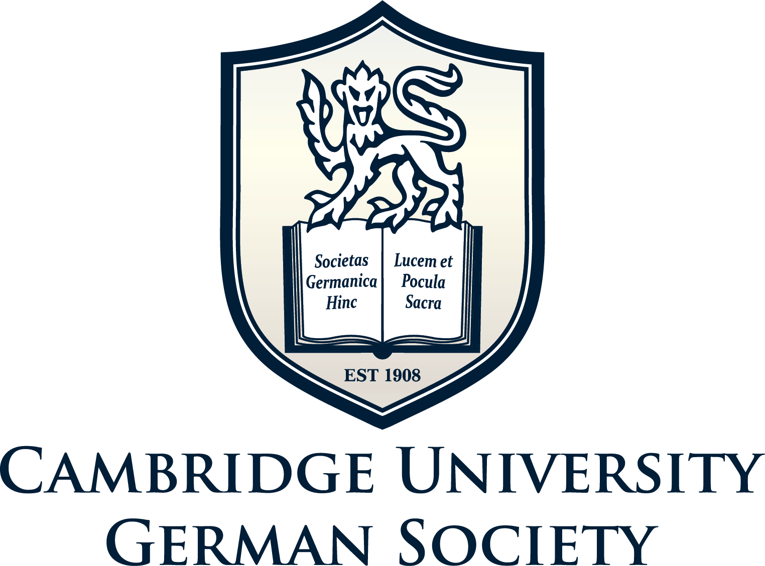 Cambridge University German Society(3)